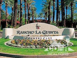 49940 Mission Dr. West, La Quinta, CA 92253 Photo 28