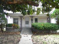 Home for sale: 354 Vine, Du Quoin, IL 62832