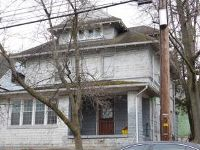 Home for sale: 61 Leroy St., Binghamton, NY 13905