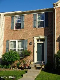 Home for sale: 3117 Freestone Ct., Abingdon, MD 21009