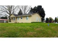 Home for sale: 1909 Jake Alexander Blvd. W., Salisbury, NC 28147