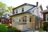 Home for sale: 5006 North Central Park Avenue, Chicago, IL 60625