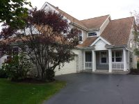 Home for sale: 325 Hampton Ct., Crystal Lake, IL 60012