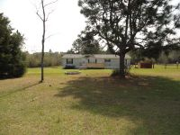Home for sale: 1512 Mccauley Rd., Baker, FL 32531