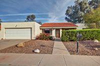 Home for sale: 1956 N. Camino Real Dr., Casa Grande, AZ 85122