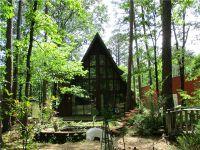 Home for sale: 241 Cedar Creek Cir., Broken Bow, OK 74728