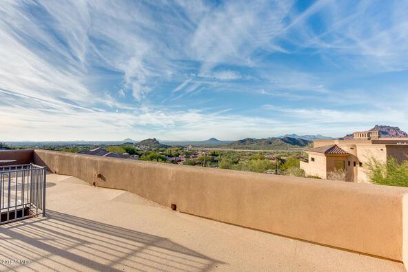 4318 N. Sagewood Cir., Mesa, AZ 85207 Photo 22