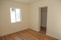 Home for sale: 1832 E. Pueblo Avenue, Phoenix, AZ 85040