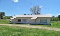 Home for sale: 466708 Hwy. 51 W., Stilwell, OK 74960