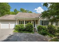 Home for sale: 334 Moon Cir., Brevard, NC 28712