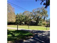 Home for sale: 21st St., Sarasota, FL 34234