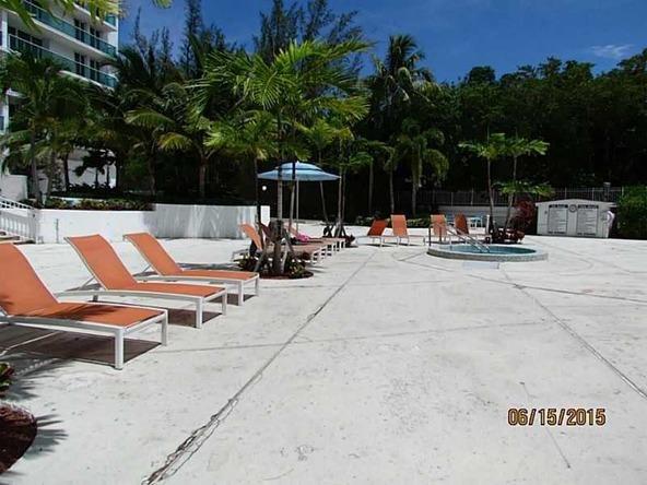 100 S.E. Bayview Dr. # 304, Sunny Isles Beach, FL 33160 Photo 10