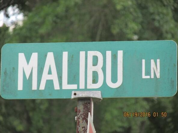 158 Malibu Ln., Killen, AL 35645 Photo 1