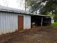 Home for sale: 20543 Sunset Ln., Redding, CA 96002