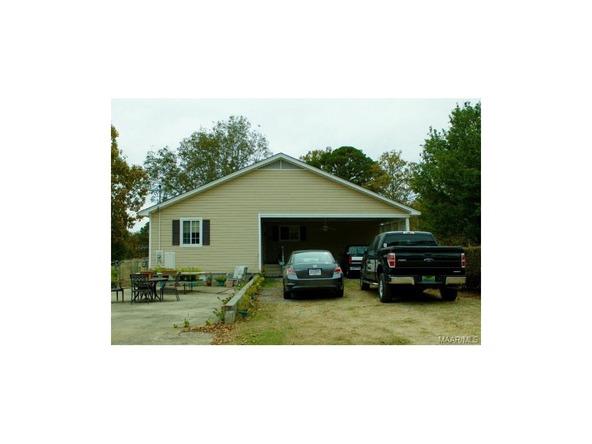 452 Burlingame Rd., Letohatchee, AL 36047 Photo 24