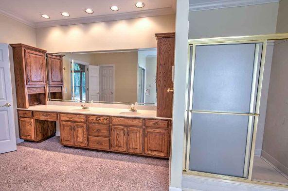 14061 Monte Vedra Rd. S.E., Huntsville, AL 35803 Photo 20