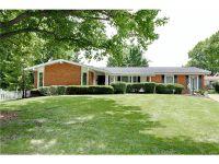 Home for sale: 11 Hazelnut Ct., Florissant, MO 63033