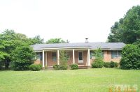 Home for sale: 3460 Us 301 Hwy., Smithfield, NC 27577