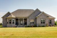 Home for sale: 609 River Birch Farms Drive, Murfreesboro, TN 37130