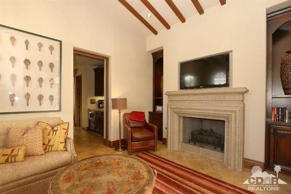 52425 Via Dona, Lot #122, La Quinta, CA 92253 Photo 35
