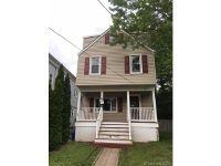 Home for sale: 106 Prospect Avenue, Dunellen, NJ 08812