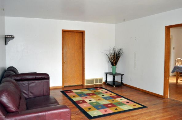 10050 15th Avenue, Granite Falls, MN 56241 Photo 11