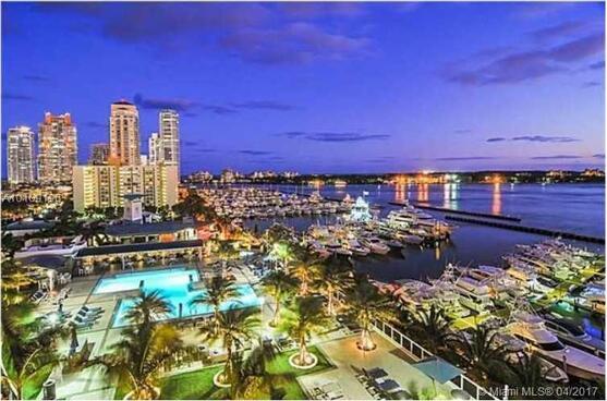 400 Alton Rd. # 1104, Miami Beach, FL 33139 Photo 10
