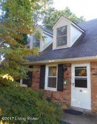 Home for sale: 3126 Bushmill Park, Louisville, KY 40241