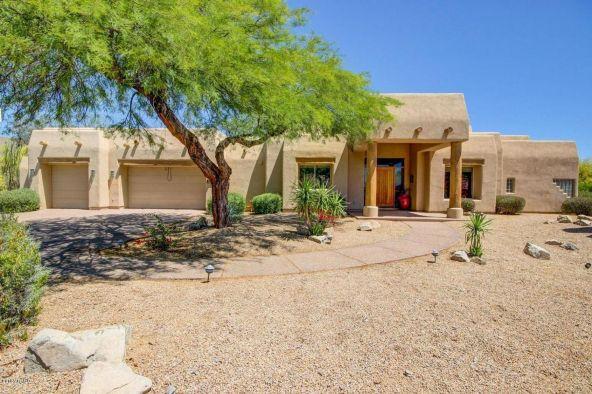 11771 N. 118th St., Scottsdale, AZ 85259 Photo 3