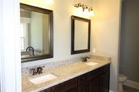 Home for sale: Lot 66 Parkside Cir., Crawfordville, FL 32327