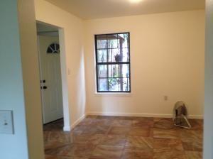 1090 5th Avenue, Shalimar, FL 32579 Photo 5
