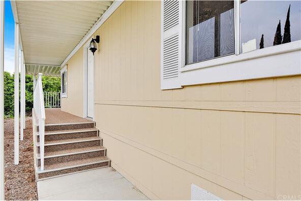 901 6th Avenue, Hacienda Heights, CA 91745 Photo 4