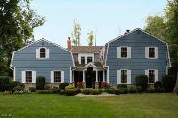 Home for sale: 26 Black Birch Rd., Scotch Plains, NJ 07076