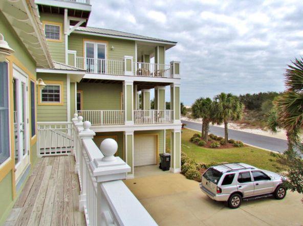 7381 Kiva Way, Gulf Shores, AL 36542 Photo 41
