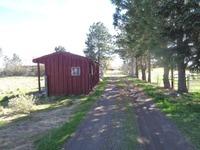 Home for sale: 2984 N. 3800 E., Hansen, ID 83334