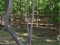 Home for sale: Lot #23 Multnomah Ln., Harpers Ferry, WV 25425