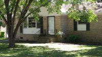 Home for sale: 129 Harmon Hill Ct., Hopkins, SC 29061