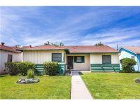 Home for sale: 22041 Vanowen St., Canoga Park, CA 91303