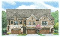 Home for sale: 5003 Vernet Lane, Charlotte, NC 28210