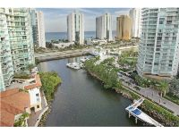 Home for sale: 200 Sunny Isles Blvd., Sunny Isles Beach, FL 33160