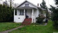 Home for sale: 770/768 Cottage St. N.E., Salem, OR 97301
