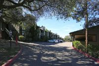 Home for sale: 1434 Marshall, Alpine, CA 91901