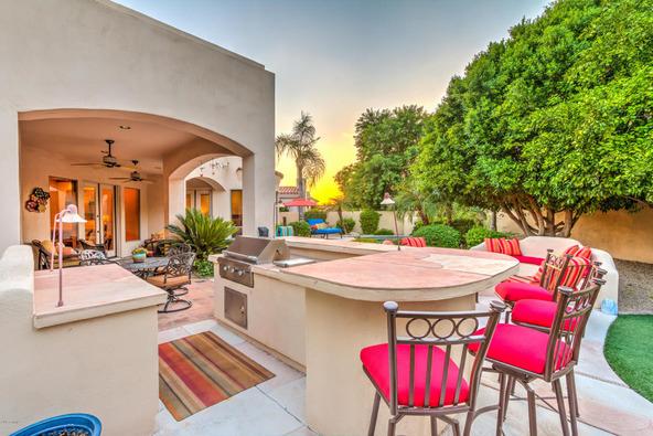 1512 W. Augusta Avenue, Phoenix, AZ 85021 Photo 44