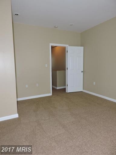 5238 Linden Heights Avenue, Baltimore, MD 21215 Photo 49