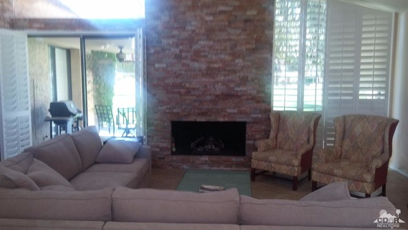 73455 Boxthorn Ln., Palm Desert, CA 92260 Photo 7