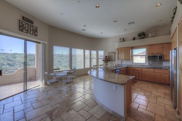 15439 E. Sunburst Dr., Fountain Hills, AZ 85268 Photo 6