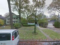 Home for sale: Woodbine, Wilmette, IL 60091