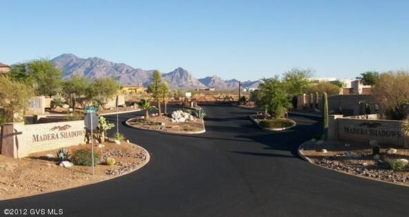 677 E. Canyon Rock Rd., Green Valley, AZ 85614 Photo 29