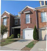 Home for sale: 300 Longchamp Ln., Cary, NC 27519