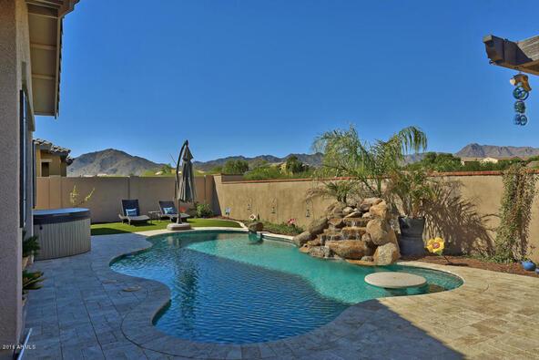 20396 W. Edgemont Avenue, Buckeye, AZ 85396 Photo 30